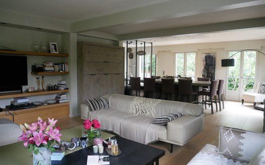 Cabinet bougon vente de maisons villemomble les pavillons sous bois livry gargan gagny - Cabinet bougon le raincy ...