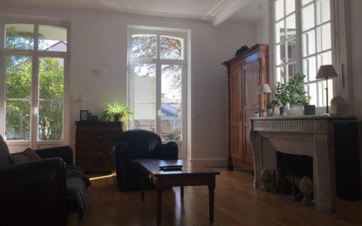 Cabinet bougon vente d 39 appartements villemomble les pavillons sous bois livry gargan gagny - Cabinet bougon le raincy ...